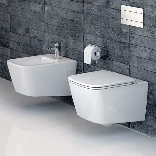 ideal standard mia konzolna wc solja bgsanitarija. Black Bedroom Furniture Sets. Home Design Ideas