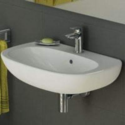 Ideal standard tessi new lavabo 60 cm bgsanitarija - Lavabo bagno ideal standard ...