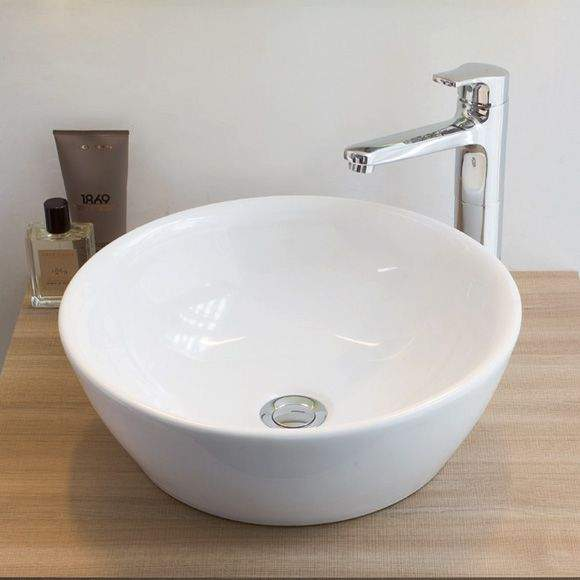 laufen pro b nadgradni lavabo fi 42 bgsanitarija. Black Bedroom Furniture Sets. Home Design Ideas