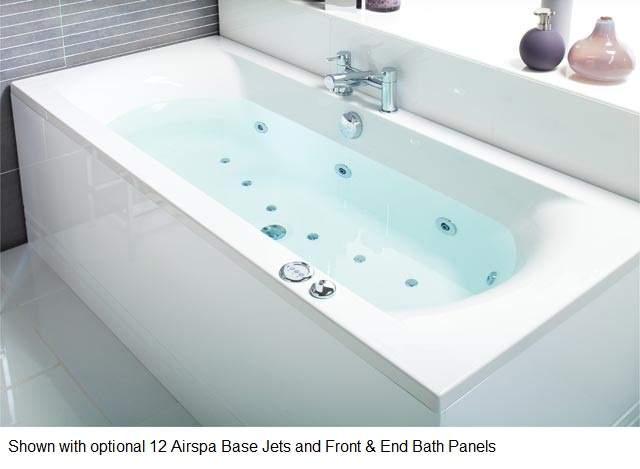 Fine Bath Jets Gallery   The Best Bathroom Ideas   Lapoup.com