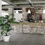Španske keramičke pločice Ecoceramic Mieres rojo