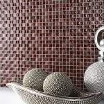 Keramičke pločice mozaik Novabell Elements