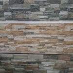 Keramicke plocice Ecoceramic imitacija kamena
