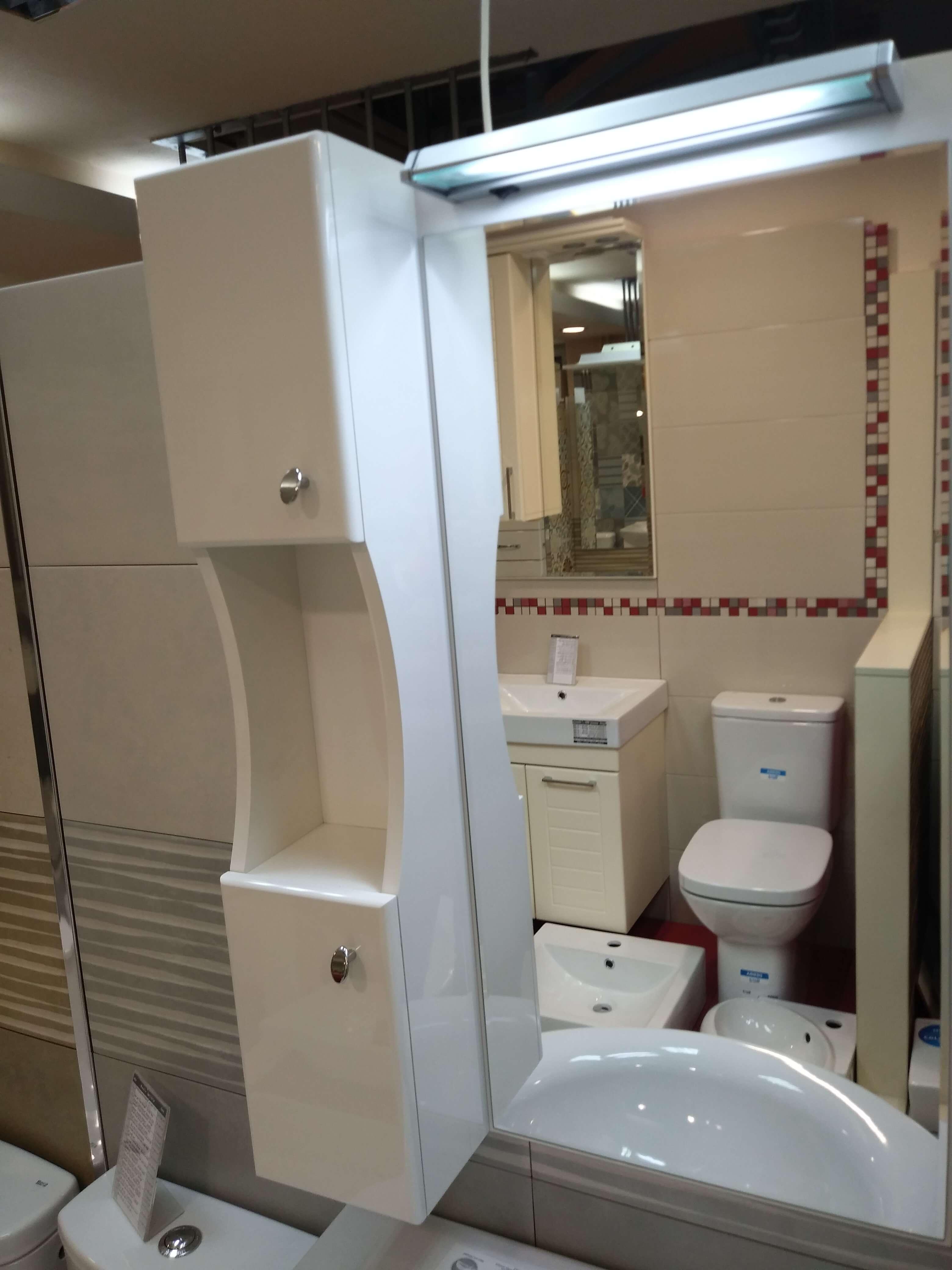 Ogledala Za Kupatilo Police Za Kupatilo Ormarići Za Kupatilo Bg