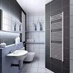 Radijatori za kupatilo