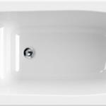 kade za kupatilo