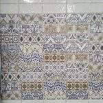 keramičke pločice Beograd