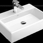 Kupatilske sanitarije