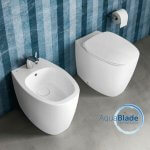 Ideal Standard sanitarije