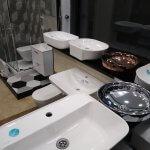 Salon kupatila Beograd