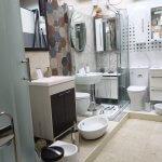 Salon kupatila BG Sanitarija