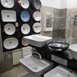 Salon kupatila BG-Sanitarija