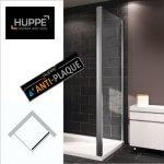 Tuš kabine Huppe