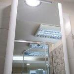 Ogledala za kupatilo